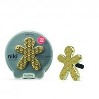 mr-mrs-fragrance-niki-fashion-oriental - MM 333669
