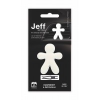 mrmrs-jeff-soft-touch-sandal-of-incense - MM 333508
