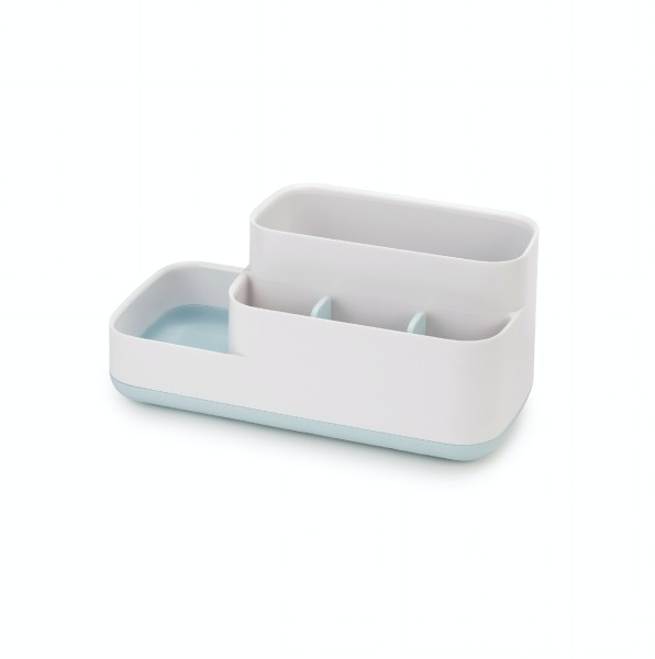 Joseph Joseph Bathroom Easy-Store Caddy
