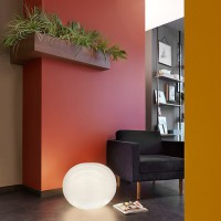 slide-design-molly-vloerlamp
