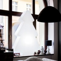 slide-design-lightree-9524150