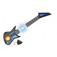 silverlit-vbeat-airguitar
