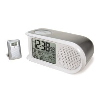 balance-time-rc-weerstation-met-radio - 405342