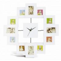 fotoklok-balance-time