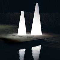 slide-design-cono