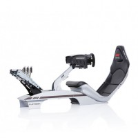 playseat-f1-silver-official-licensed-f1-race-bundel