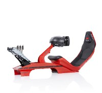 playseat-f1-rood-official-licensed-f1-race-bundel