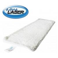 aqua-laser-microvezel-mop-40x15-cm-losse-mop - ALM001