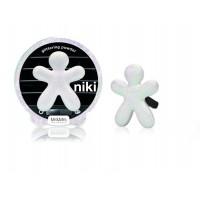mr-mrs-niki-glittering-powder
