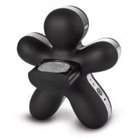 mr-mrs-fragrance-george-soft-touch-zwart