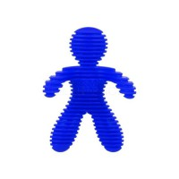 mr-mrs-cesare-gt-blauw-aromatic-fresh - MM 331351