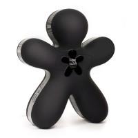 mr-mrs-fragrance-george-speaker-bt-diffuser-soft-touch-zwart