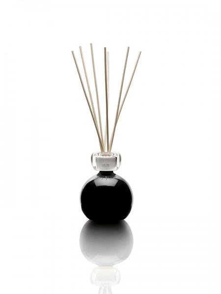 Mr & Mrs Fragrance Fred, Diffuser met geurstokjes zwart