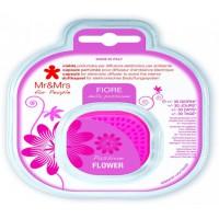 mr-mrs-fragrance-fiorello-capsules-passion-flower - MM 928294