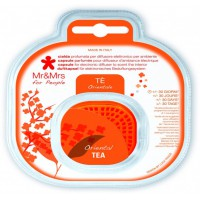 mr-mrs-fragrance-fiorello-capsules-oriental-tea - MM 928287