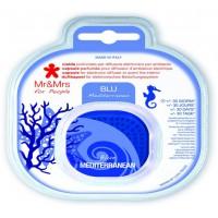 mr-mrs-fragrance-fiorello-capsules-blue-mediterrane - MM 928317
