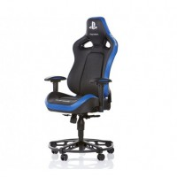 playseat-l33t-playstation