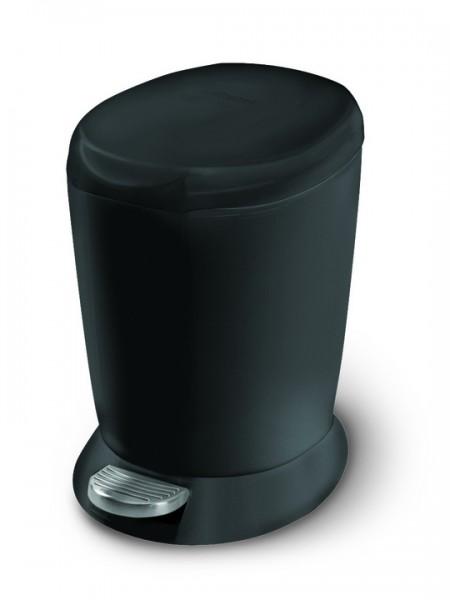 Simplehuman Afvalemmer Slim 6 liter