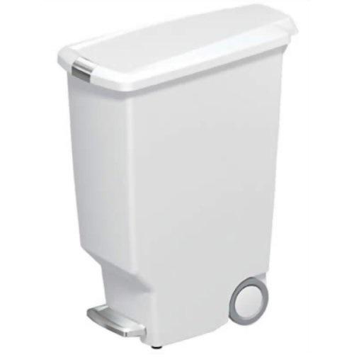 Simplehuman Afvalemmer Slimline 40 liter