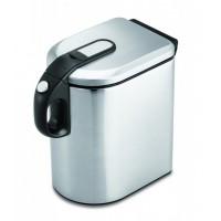 simplehuman-keuken-voorraadbus-small-15-liter - SH 007342