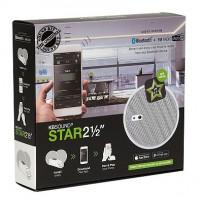 kbsound-star-25inch-bt-dab-fm - 50807