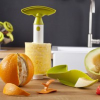 tomorrows-kitchen-fruit-set-aanbieding - 48892606
