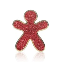 mr-mrs-niki-swarovski-red-gold-red-passion