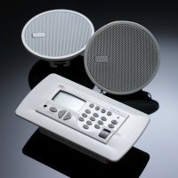 kbsound-premium-25 - ES40102