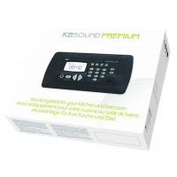 KBSOUND® Premium 2.5