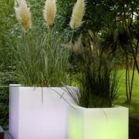 Serralunga Cubotti LED