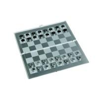 schaakspel-mini