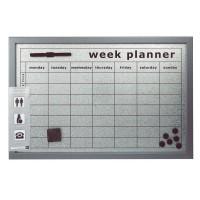 memobord-weekplanner - PT007