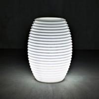 serralunga-top-pot-verlicht - TOPPOTHLUC