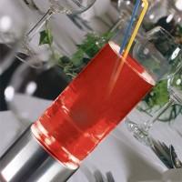 led-longdrink-glas