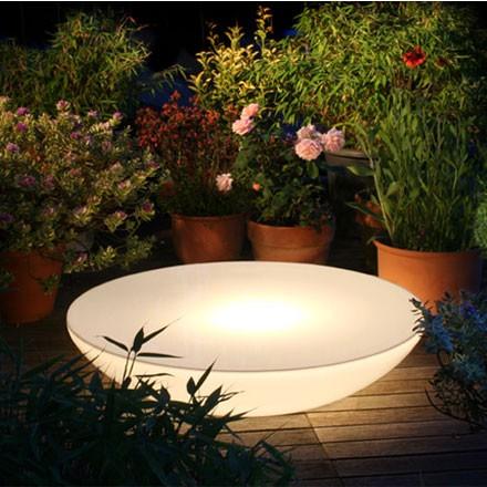 Moree Lounge Variation Outdoor & Indoor