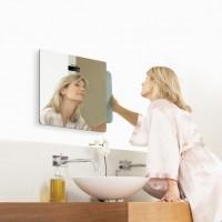 salter-9034-spiegel-weegschaal