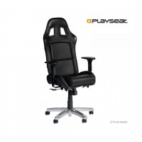 playseat-office-chair - OS.00040