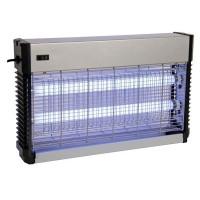 Elektrische insectenverdelger 2 x 15W