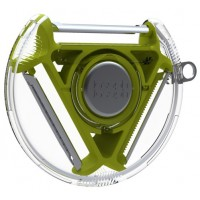 joseph-joseph-rotary-peeler