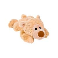 beddy-bear-de-liggende-wakkere-beer-william - 6834456