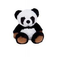 beddy-buddie-pandabeer - 6834410