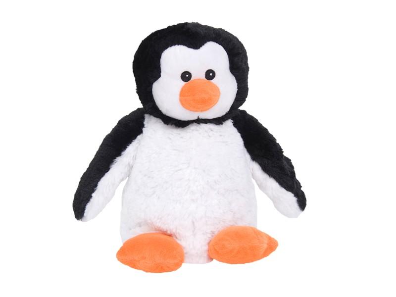Beddy Buddie Pinguin Amadeus