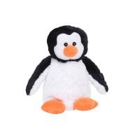 beddy-buddie-pinguin-amadeus - 6834189