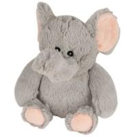 beddy-buddie-olifant - 1541672