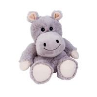 beddy-buddie-nijlpaard-grijs - 6834203