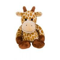beddy-buddie-giraffe-giraffana - 6834396