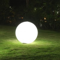 smart-green-globe - GLOBE