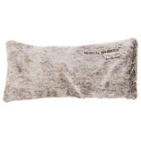 warmies-medical-hotpack-bruin - 9077501