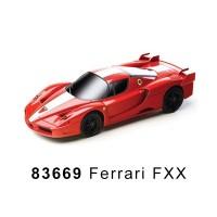silverlit-rc-auto-150-ferrari-touchscreen