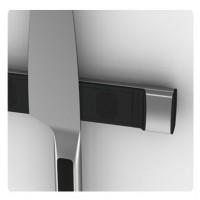 bisbell-rubberen-magnetische-messenophanger - 29BB/BMKR08-30